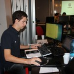 hackathon-wixiweb-developpeur-web