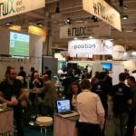 ecommerce-paris-2012-wixiweb