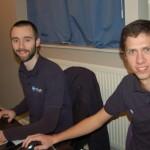 hackathon-wixiweb-team