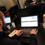 hackathon-wixiweb-developpeur-jquery