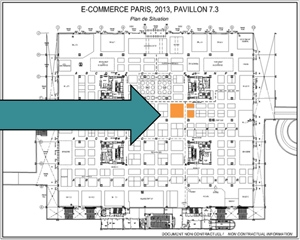 Normandie-salon-e-commerce-paris