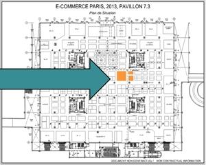 Normandie-salon-e-commerce-paris