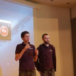 hackathon-wixiweb-brief