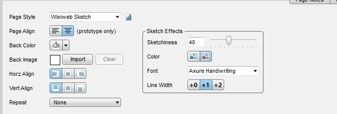axure-sketch-options