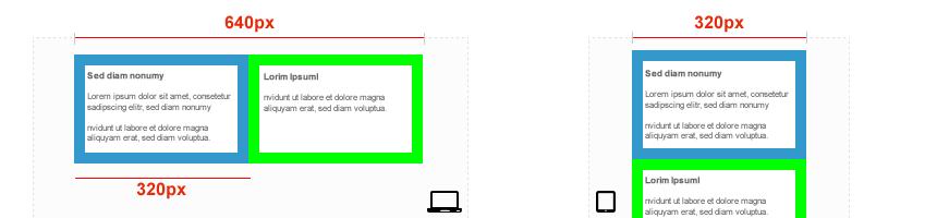 blog-email-design