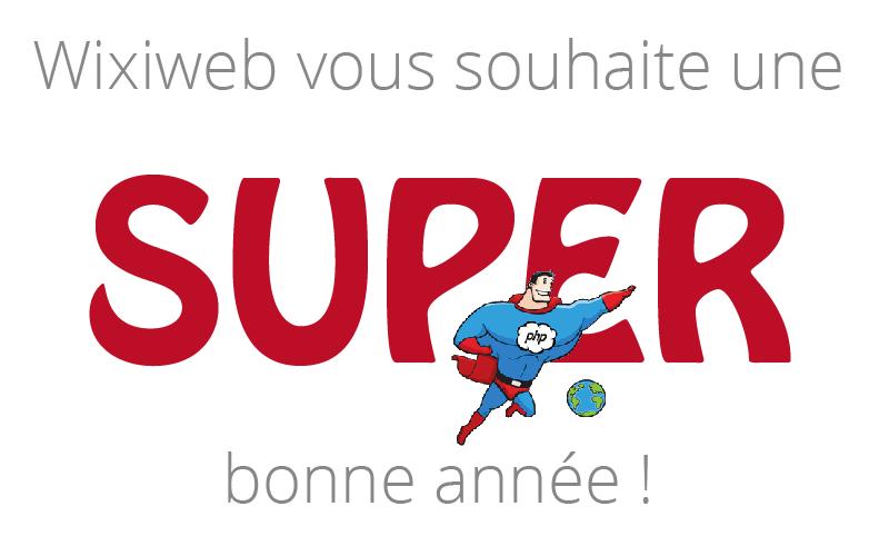 super-php
