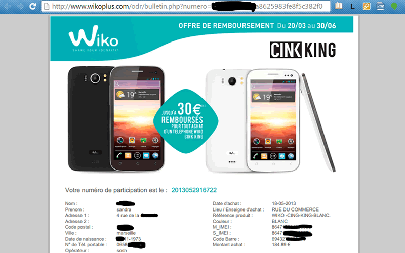 faille-securite-wikomobile