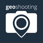 geoshooting