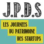 journee du patrimoine des startups
