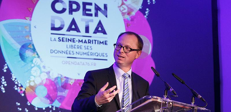 lancement-open-data-cg76