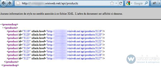 liste-produits-webservice-prestashop
