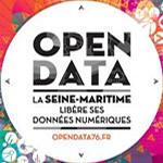 Bilan de l'OpenData en Haute-Normandie