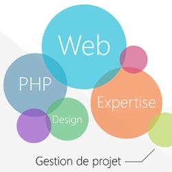 projet-web