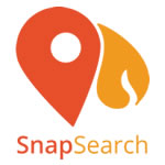 snapsearch