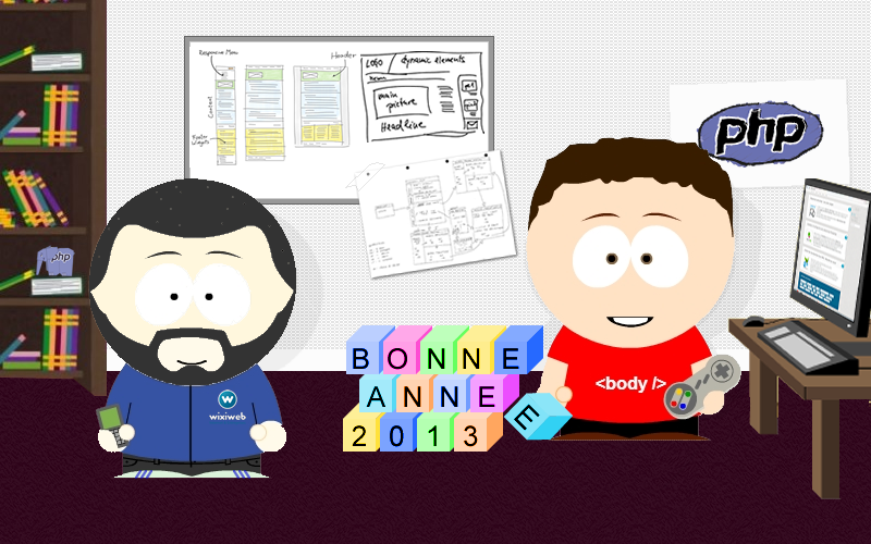 voeux-wixiweb-2013-south-park