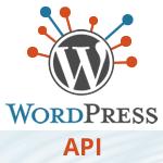 WordPressAPI : Utilisation avancée des webservices XML-RPC